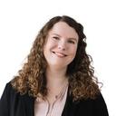 Sarah Weber - Bregenz