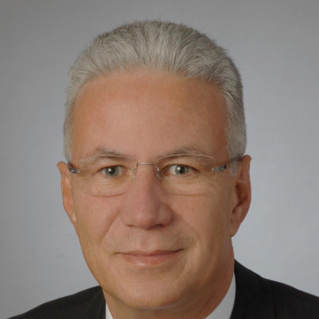 Bernd Bartelmess's profile picture