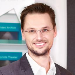 Dr. Michael Geisser's profile picture