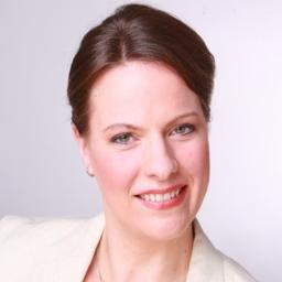 Dr. Silja Christin Reuter's profile picture