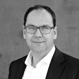 Marc Trümper - PTS Group AG - Bremen