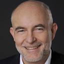 Volker Schmidt - Ahrensburg