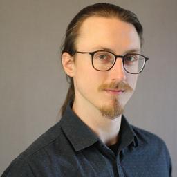 Nino Konrad's profile picture