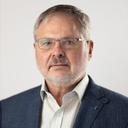 Dietmar Maier - Böblingen