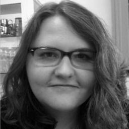 Jenny Heine's profile picture