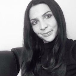 Petra Huber - Sympany Versicherungen AG - Basel