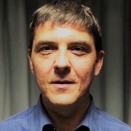 Alexander Fickert's profile picture