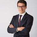 Alexander Rösch - Düsseldorf