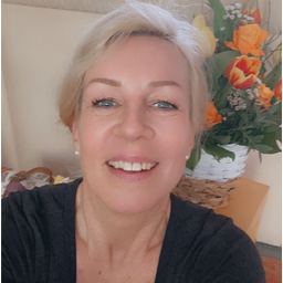 Silke Staack's profile picture