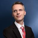 Andreas Schober