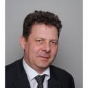 Hubert Schmid - Laupheim