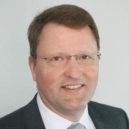 Jörg Prause - https://www.controlling-as-a-service.de - Baden - Württemberg
