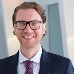 Felix Kratz - dkm Rechtsanwälte. Kanzlei für Arbeitsrecht. - München