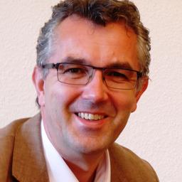 Martin Ossenkopp Tischlermeister Und Holztechniker