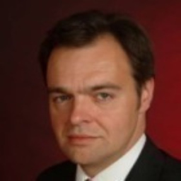 Oliver Schwarz - IT Consulting - Ahrensburg