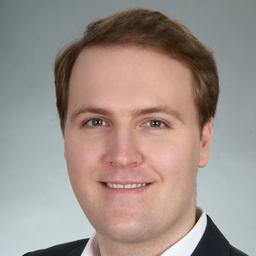 Tim Ahmann's profile picture