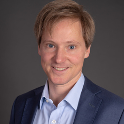 Dr. Timo Ehmann - Weitnauer Rechtsanwälte Partnerschaft mbB - München