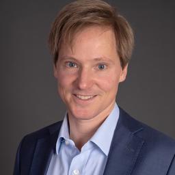 Dr. Timo Ehmann