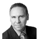 Steffen Scholz - Ditzingen