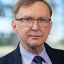 Frank Rösch - Frankfurt