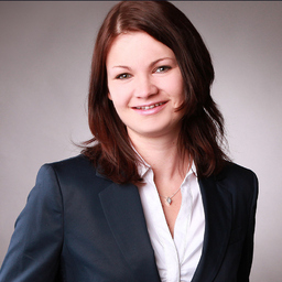 Angelika Jooß's profile picture
