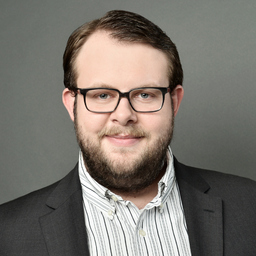 Jan Philipp Pietrzyk