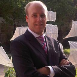 Tobias Pielsticker - Hella KGaA Hueck & Co. - Lippstadt