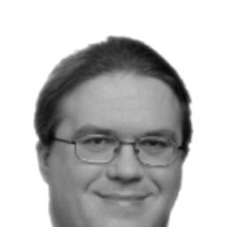 Florian Diesch - - - Brandenburg a.d. Havel