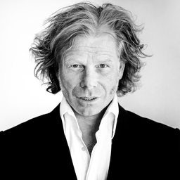 Dr. Ulf Marnitz