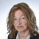 Sarah Schneider - Bern