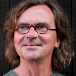 Frank Tiedemann - Frank Tiedemann - Hamburg