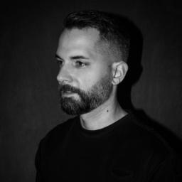 Tristan Kappel - Tristan Kappel - Digital Solutions - Karlsruhe