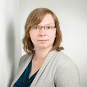 Maria Günther - Berlin
