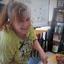 Linda Latrech-Stahl - Wasserburg am Inn