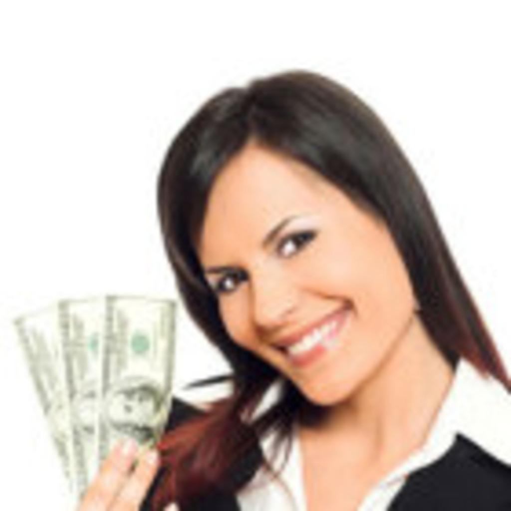 loans net