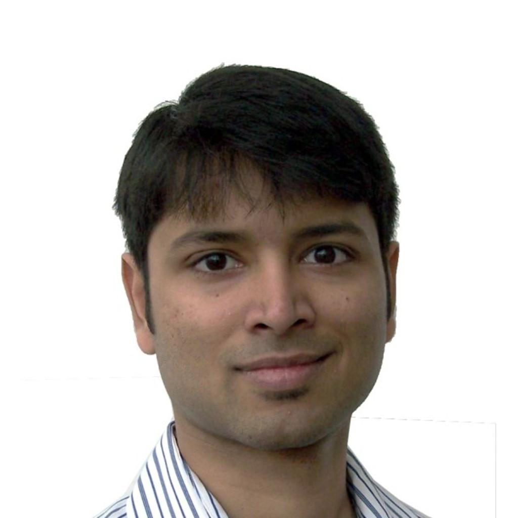 Lassaad <b>Ben Cheikh</b> - Application Engineer 16/32 bit microcontroller ... - athul-prabhu-foto.1024x1024