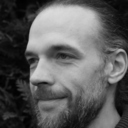 Dominik Roth - Mühlheim
