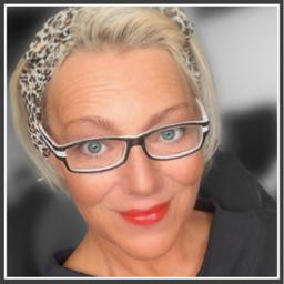 Verena Peters - Werbeagentur vep-design - Gevelsberg