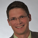 Andreas Sedlmeier - Mainburg