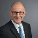 Markus W. Felber - Zürich