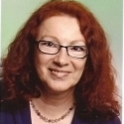 Teresa Junek - Literaturübersetzung, Schreibcoaching - Ansbach (Lk)