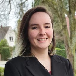 Manuela Buchholz's profile picture