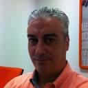 Francisco Prados Molina