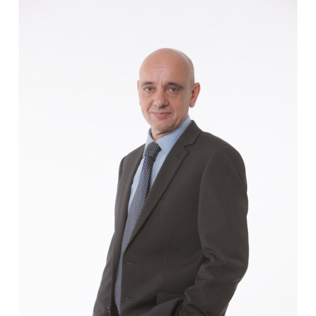Rainer Böll's profile picture