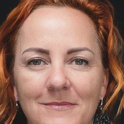 Simone Orgler - WIFI - Kaprun