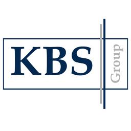 Gudrun Brandt - KBS Group GmbH - Dortmund