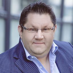 Maik Simon