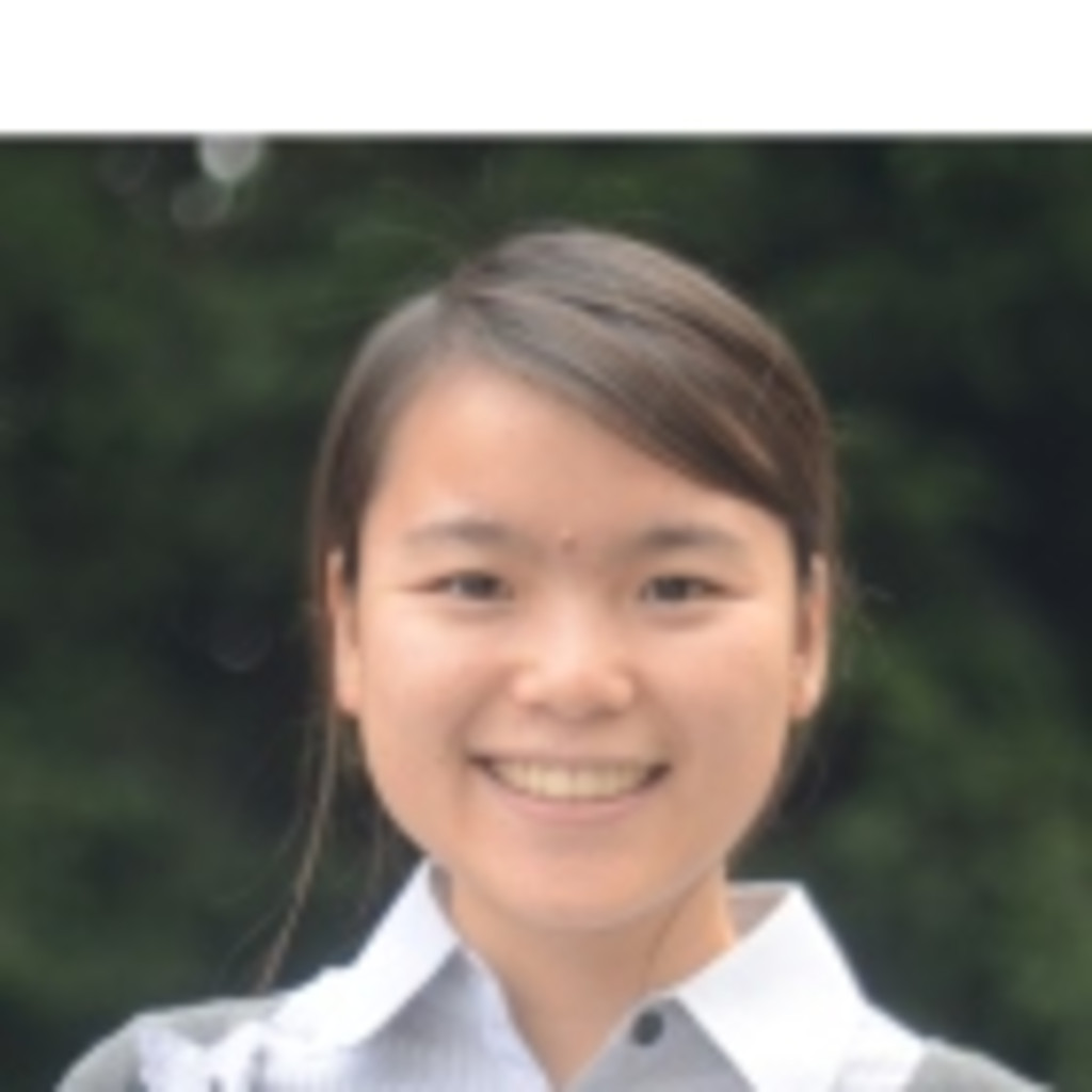 Tingting Wan's profile picture