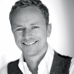 Sven Sehlmann