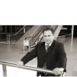 Rainer Spekowius - INTOSOL GmbH & Co. KG - Garbsen